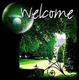 soyez les bienvenus (e)