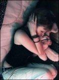 Photo de x3-broken-girl-x3