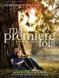Ciné ! ♥
