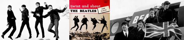 """Flashback : Si il y a bien une chanson qui sort du lot sur l'album """"Please please me"""" c'est bien """"Twist And Shout"""" pour l'anecdote le jour de l'enregistrement de ce titre Jonh était malade et avait mal a la gorge, Brian Epstein avait mit pleins de bonbons pour la gorge dans le studio pour soulagé nos 4 Beatles mais étonnament à côté des bonbons il avait mit a leur disposition des cigarettes ce qui explique la voix cassé de John.. John expliquera plus tard que l'enregistrement de cette chanson a été un vrai cauchemar et que sa voix avait beaucoup changé aprés l'enregistrement. ! Je vous propose de découvrir une version live de """"Twist And Shout"""" au Shea Stadium, vous pourrez remarquer l'hysterie collective suite a l'arrivée des Beatles, les Beatles ont souvent été contraint d'arrêter leurs prestations tellement les gens hurlait au point que le groupe ne s'entendais même plus jouer.. !"""