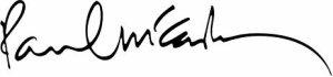 Écrire des chansons, c'est un peu comme écrire un livre, un poème, une pièce. On a tendance à remettre cela au lendemain jusqu'au moment où cela doit être vraiment fini.. - Paul McCartney,1966