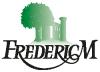 fredericM21