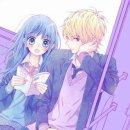 Photo de Animes-and-Mangas-Shojos