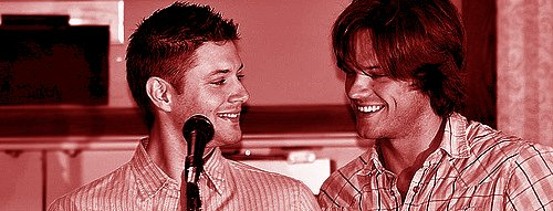 ~OhMySupernaturalBoys ...........◘............0{ fourth article }