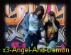 x3-Angel-And-Demon