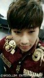 Photo de Misshyunakpop
