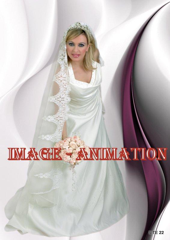 dj photographe cameraman femme pour mariage oriental - Photographe Cameraman Mariage Oriental