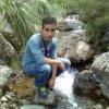 Photo de bachir19-09