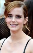 Biographie #1 Emma Watson