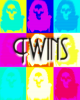 twins-music