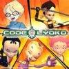code-lyoko5800