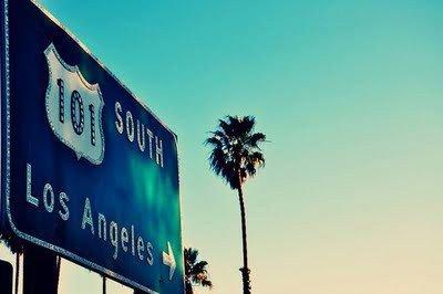Los Angeles !!!!=)