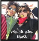 Photo de the-criterium-killer