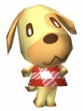 Photo de Xx-Animal---Crossing-xX