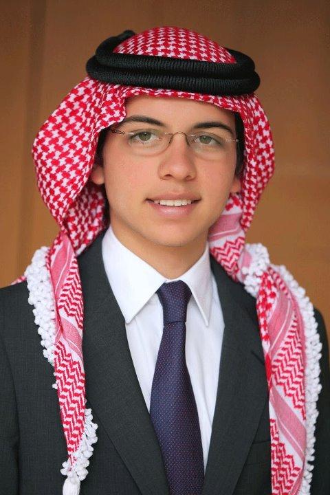 Hussein !! (30/05/2012)
