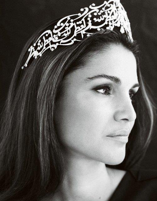Reine Rania