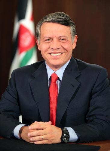 Actualité du 02/09/2012 (La rentrée scolaire en Jordanie)