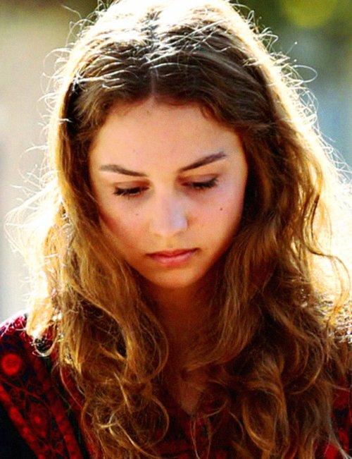 Princesse Iman bint Abdullah II de Jordanie