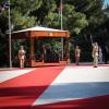 68ème fête de l'indépendance Jordanienne ! (1/4)