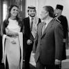 Instagram time spécial fête de l'indépendance