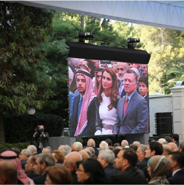Photos en Vrac : Spécial fête de l'indépendance !