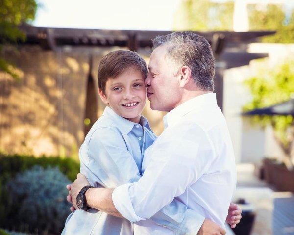 Anniversaire du Roi Abdullah II de Jordanie et du prince Hashem bin Abdullah II !