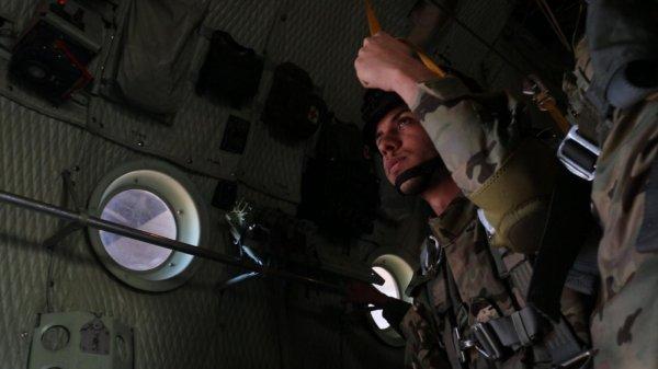 Reportage photo : 23ième anniversaire de SAR le prince héritier Al Hussein bin Abdullah II de Jordanie (partie 3)