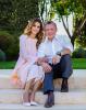 Visite officielle du Roi et de la Reine de Jordanie aux Pays-Bas !