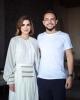Anniversaire de la Reine Rania de Jordanie