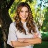 La Reine Rania remet une lettre à tous les Jordaniens !