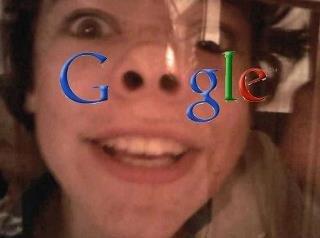 j'aime google !!!