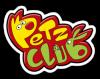 Petz-Club-Lyon