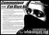 les black bloc
