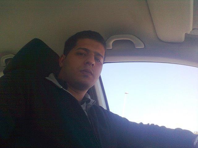 Blog de mohamedmimi114