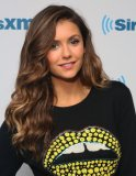 Photo de Nina-FrenchKote-Dobrev