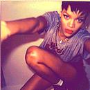 Unapologetic / Loveeeeeee Song (ft. Future)  (2012)