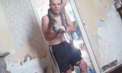 franck et les serpent a peg