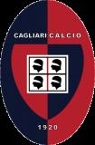Photo de CagliariCalcio