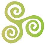 Les Celtes et le Temps Sacré