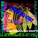 Photo de blackhawks-story