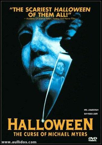 halloween6 l'histoire du film halloween année en 1995