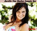 Photo de Aurelie-Van-Daelen-SS5