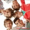 onedirectionblogfan