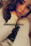 Photo de chronique-2012