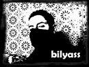 Photo de bilyass