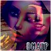 DMATP