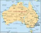 commonwealth d'Australie ...