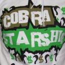 Photo de WhyNot-with-Cobra