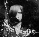 Photo de Journal-0f-Ruki