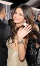 Photo de Selena--Actu44